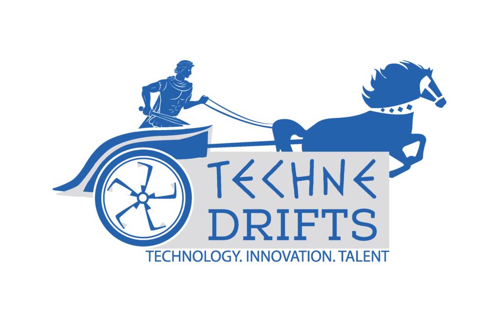 Join Techne Drifts